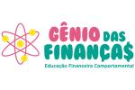 colegio-espaco-cultural-gênio-das-finanças