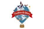 colegio-espaco-cultural-território-da-leitura